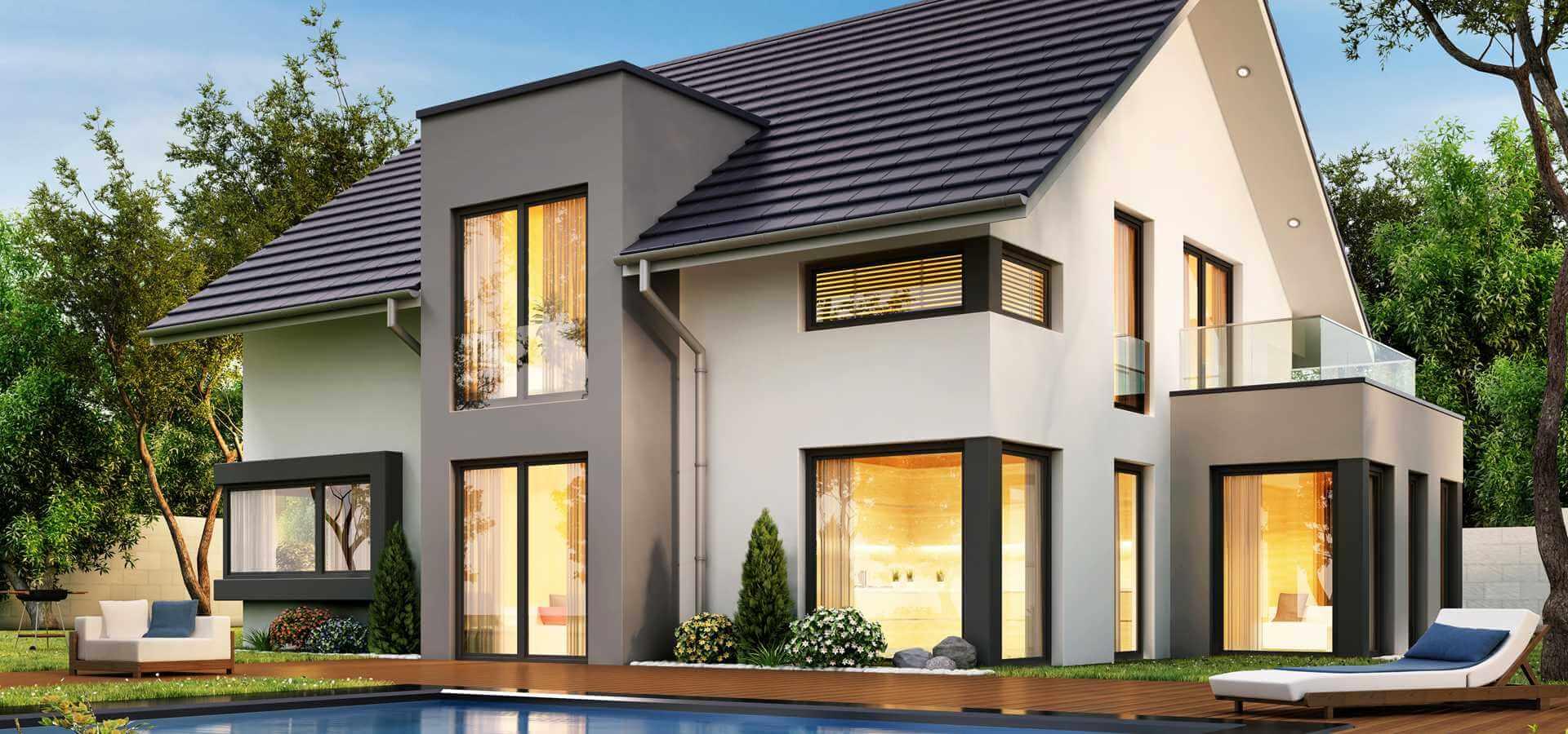 房地產客戶開發