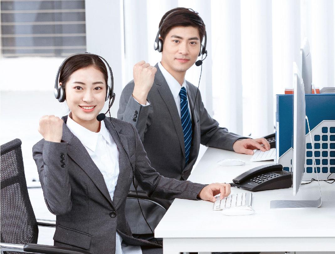 解決電話開發困境-搜客大聯盟