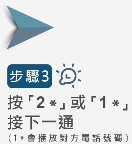 電話行銷系統推薦-電話機器人
