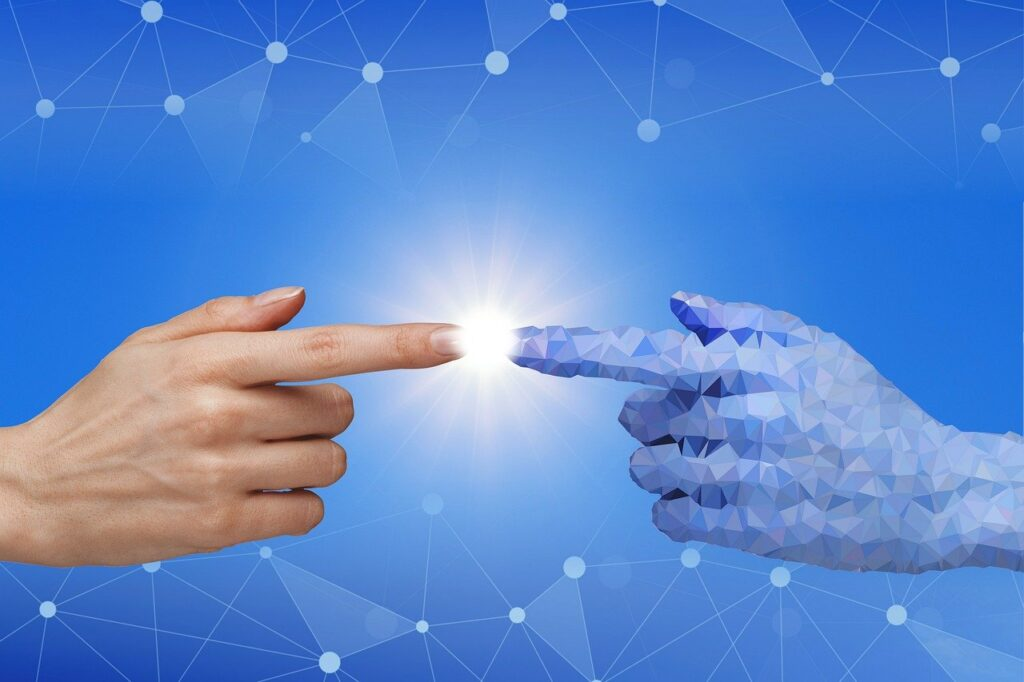 電話機器人-電銷系統-名單開發